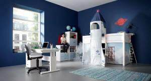 Ide-Desain-Interior-Bertema-Untuk-Kamar-Anak1