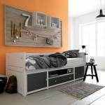 Ide Desain Interior Bertema Untuk Kamar Anak 6