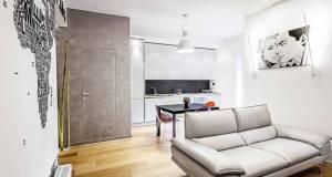 Interior-Raw-Modern-Apartemen1-1024x683