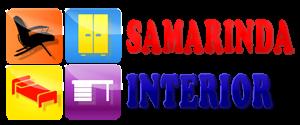 Samarinda Interior
