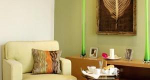 Tips Sederhana Membuat Ruang Santai di Rumah